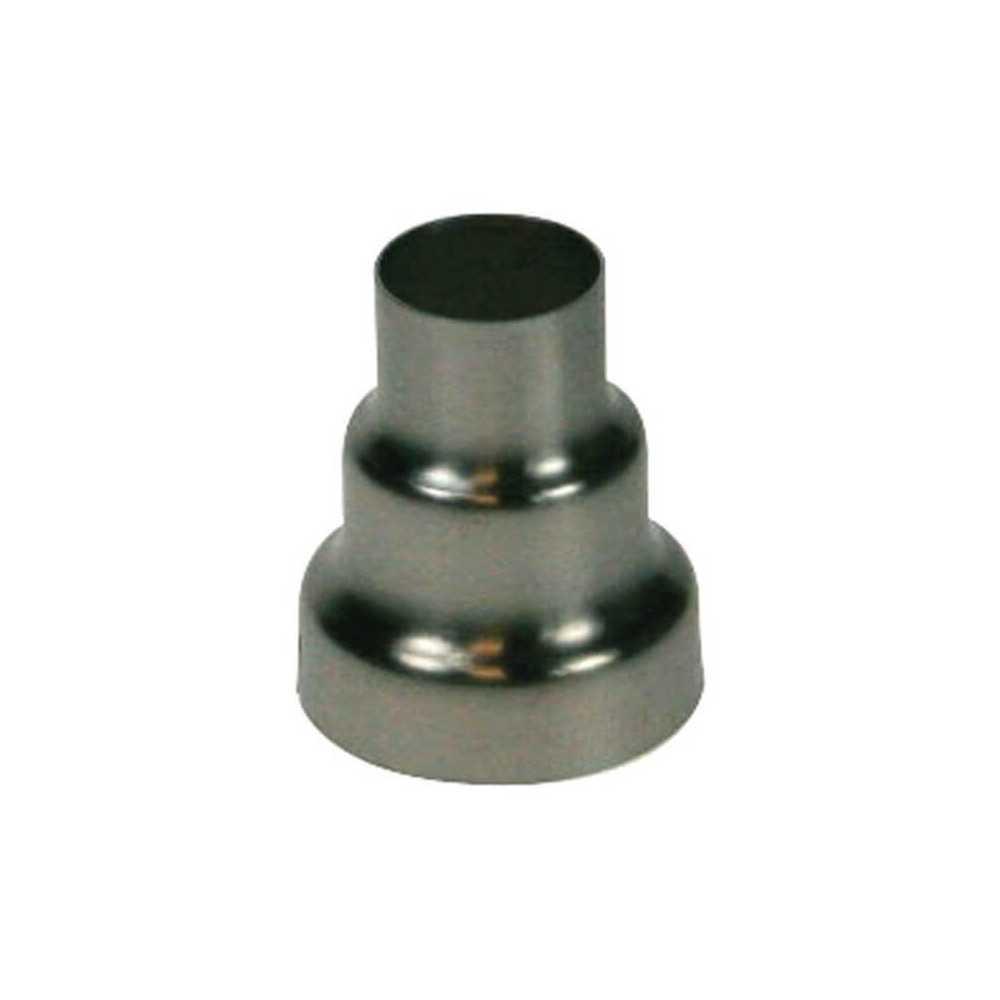 Boquilla Reducción 20 mm P/HG550V/HG650C Makita P-71439