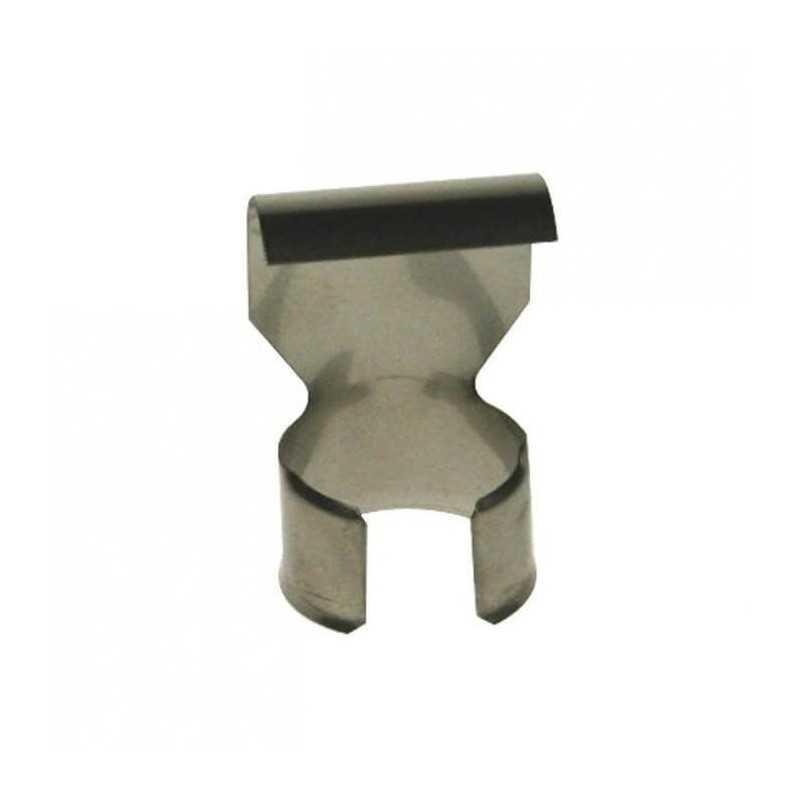 Boquilla Deflectora P/HG5002/HG550V/HG650C Makita P-71445