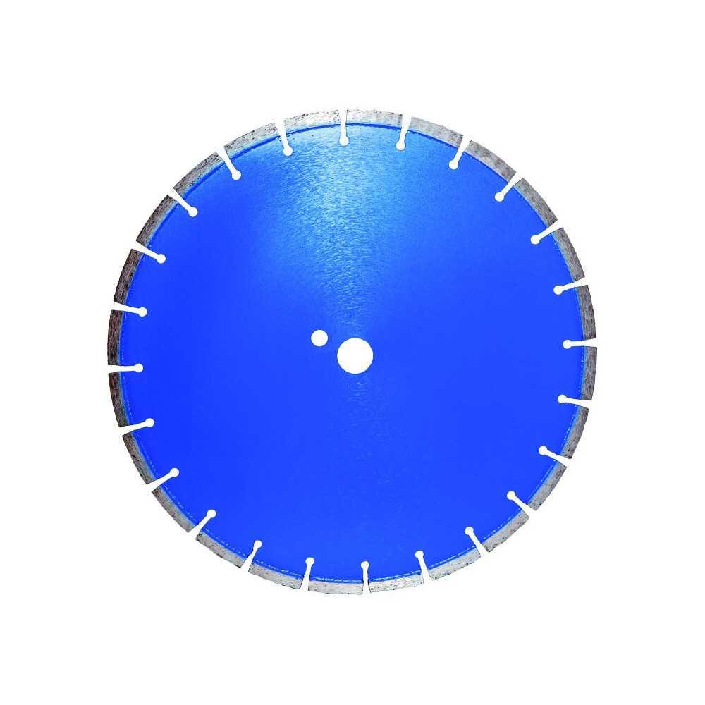Disco Diamantado LÁSER RAPID Kothman 26-403