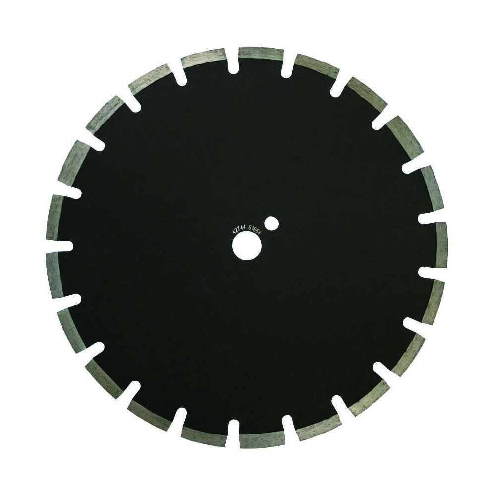 Disco Diamantado LÁSER FA-UNI Kothman 25-204