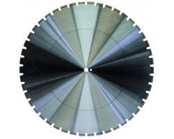 Disco Diamantado LASER X501 Kothman 25-772