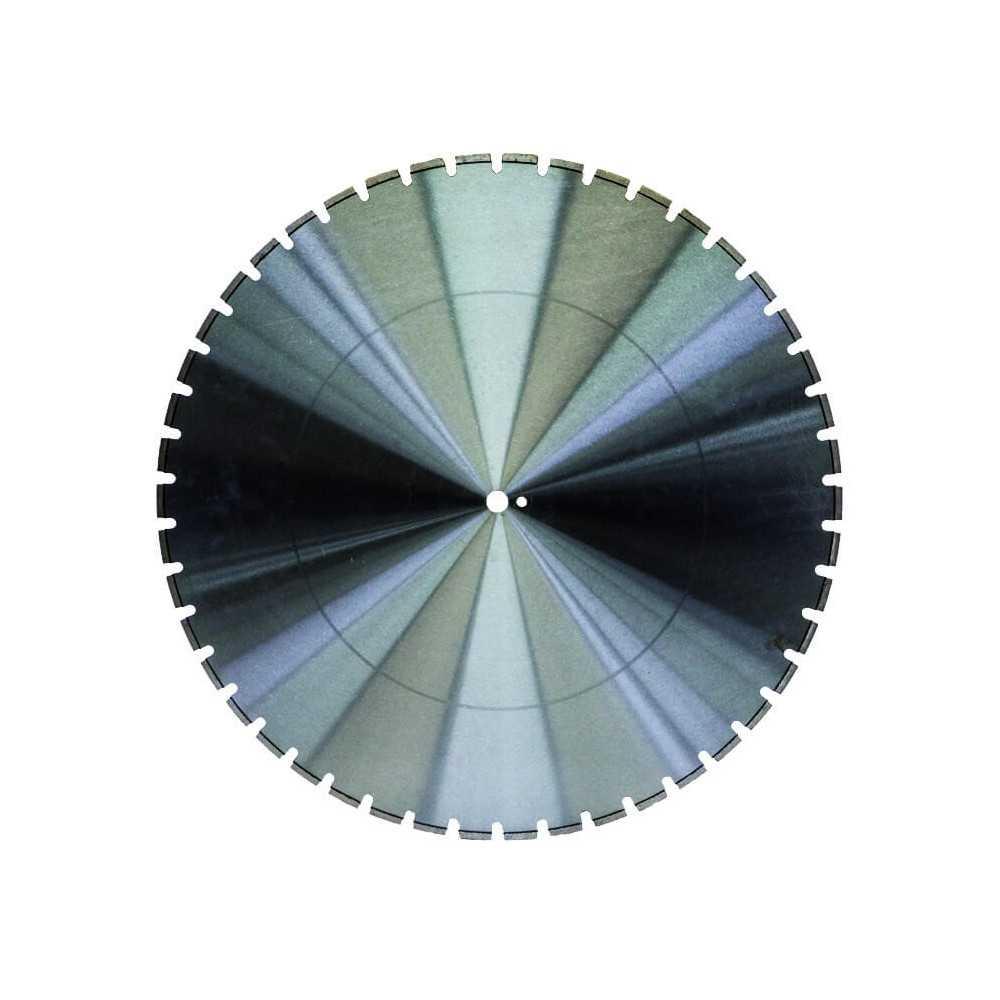 Disco Diamantado LASER X502 Kothman 25-773