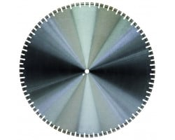Disco Diamantado ONYX Kothman 25-836
