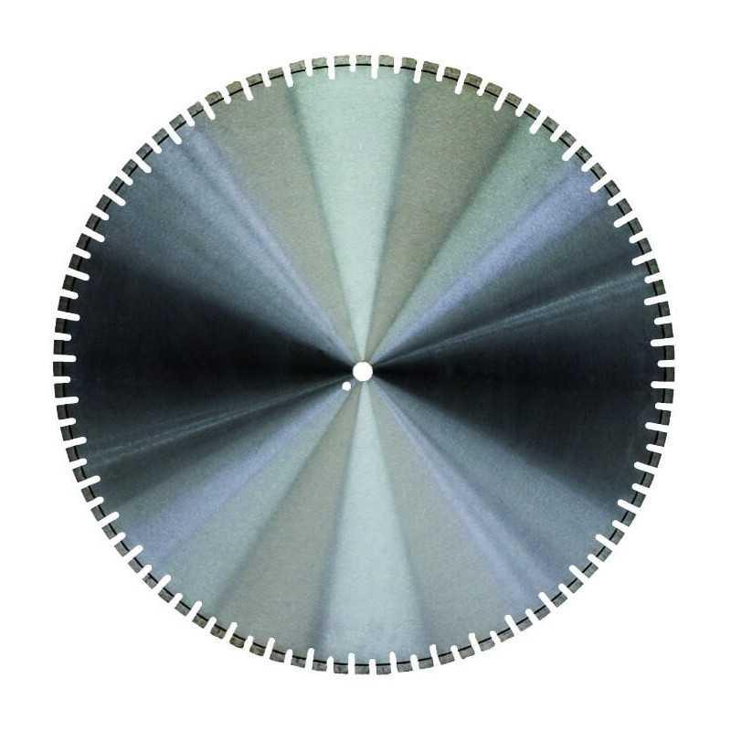 Disco Diamantado ONYX Kothman 25-838