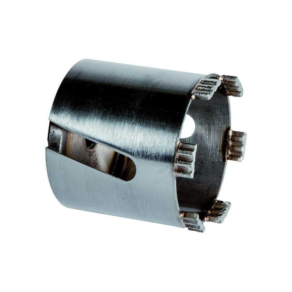 Broca para Electricista LASER TURBO M Kothman 10-066