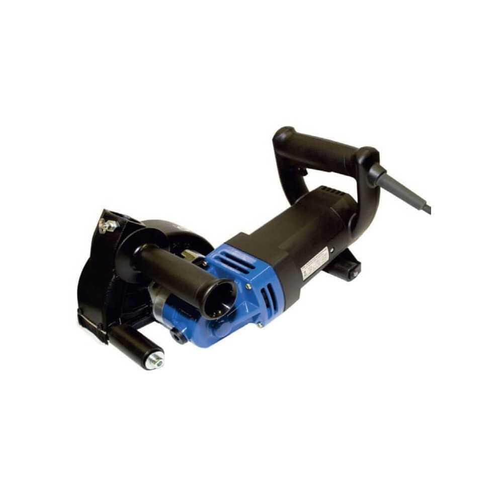 Máquina de corte- Rozadora KF 60 Kothman 21-60000