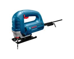 Sierra Caladora 700W Bosch GST 75 E