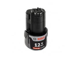 Batería 12 V Max 20Ah Bosch GBA 12 V