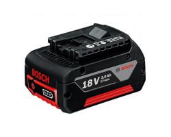 Batería 18 V 30Ah Bosch GBA 18 V 3.0Ah