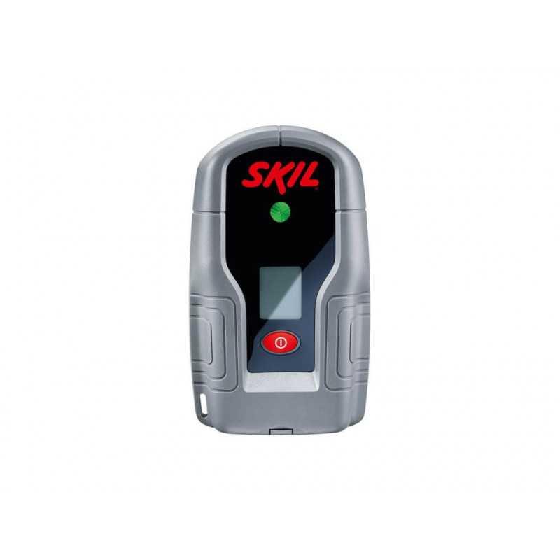 Detector Digital 551 Skil F0150551BA