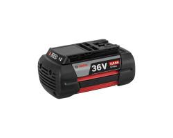 Batería 36 V 20Ah Bosch GBA 36 V 4.0Ah