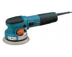 Lijadora Roto-Excéntrica 150 mm Makita BO6040