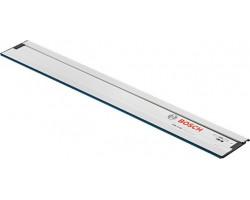 Riel 1100 mm de largo Bosch FSN 1100