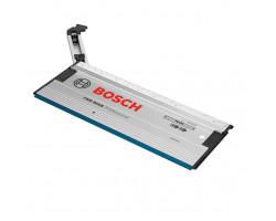 Tope Angular para rieles Bosch FSN WAN