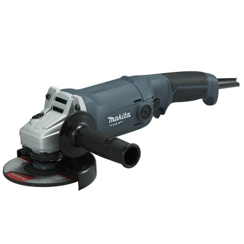 "MT Esmeril Angular 7"" (180 mm) Makita M9000G"