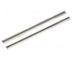 Juego de Cuchillas 2 Piezas- Metal Duro Bosch 2608635350