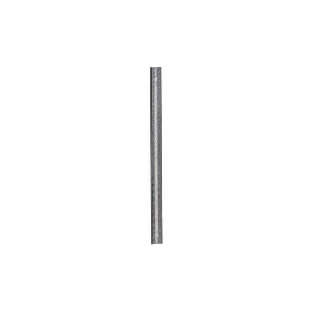 Cuchilla Reversible WOODRAZOR Bosch 2608635376