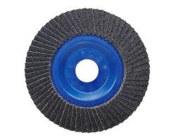 Discos Flap Profesional for Metal-Blue G60 Bosch 2608607363