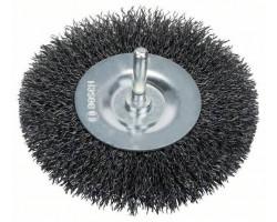 Grata de Alambre para Taladro Bosch 2608622008
