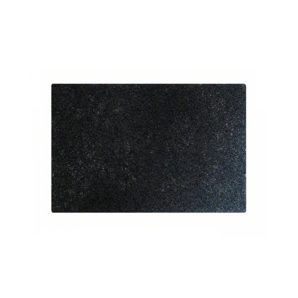 Manta Acabado Brillo Bosch 2608608212
