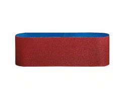 Hoja de Lija de Banda Red G60 Bosch 2608606152