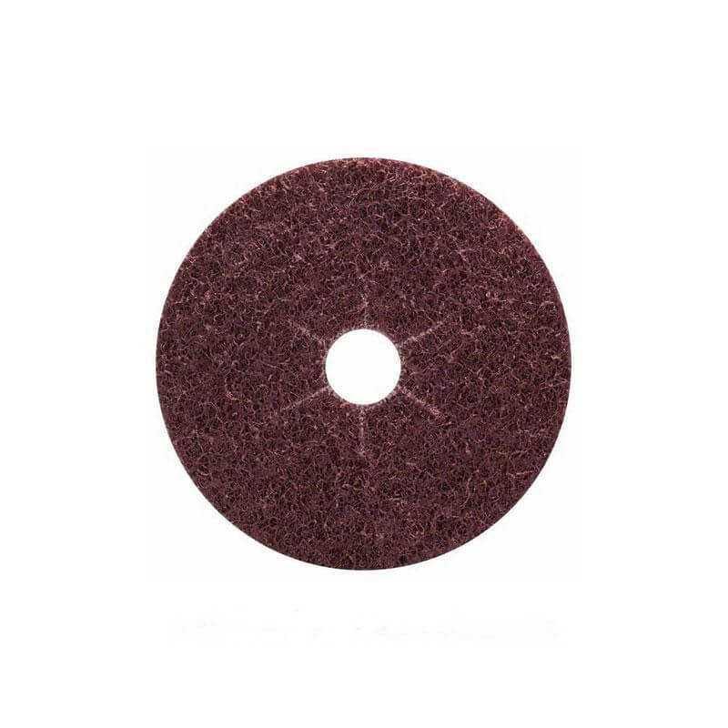 Disco de Vellón SCM Medio Bosch 2608607637