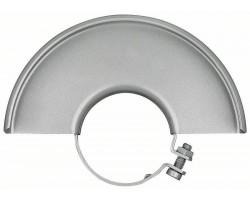 Caperuza Protección Bosch 2605510298