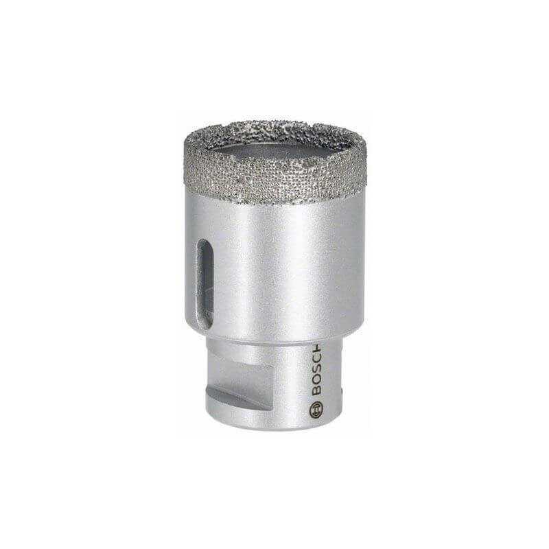 Corona Diamantada Perforación en Seco 25x35 Bosch 2608587117