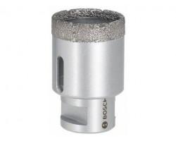 Corona Diamantada Perforación en Seco 35x35 Bosch 2608587121