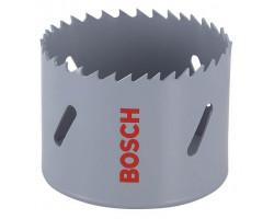 Sierra Copa HSS Bimetal 57mm Bosch 2608580423
