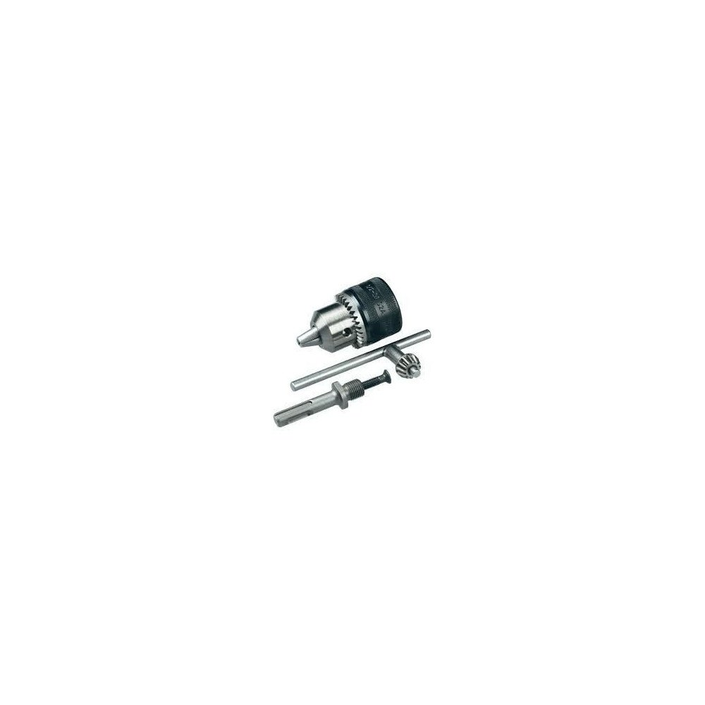 Adaptador SDS-PLUS con Mandril Bosch 2607000982