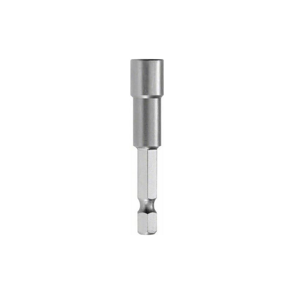 Soporte Universal Imantado 1/4x75mm Bosch 2607000157