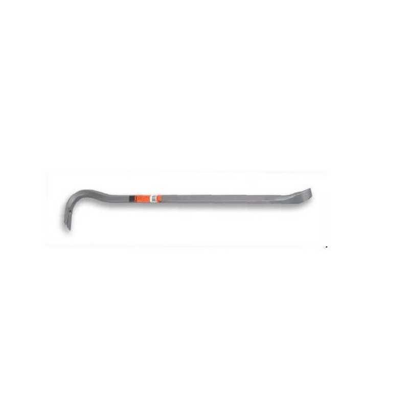 Diablito 40 cm Famastil HKHB-006