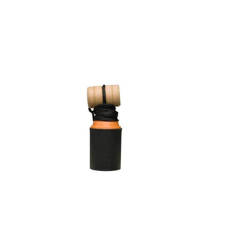 Plomada Plástica Famastil HKGP-006