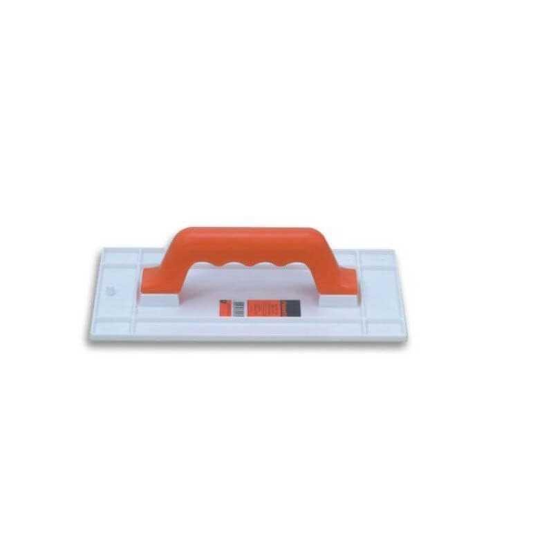 Llana Plástica para Texturizado Famastil HKHV-006