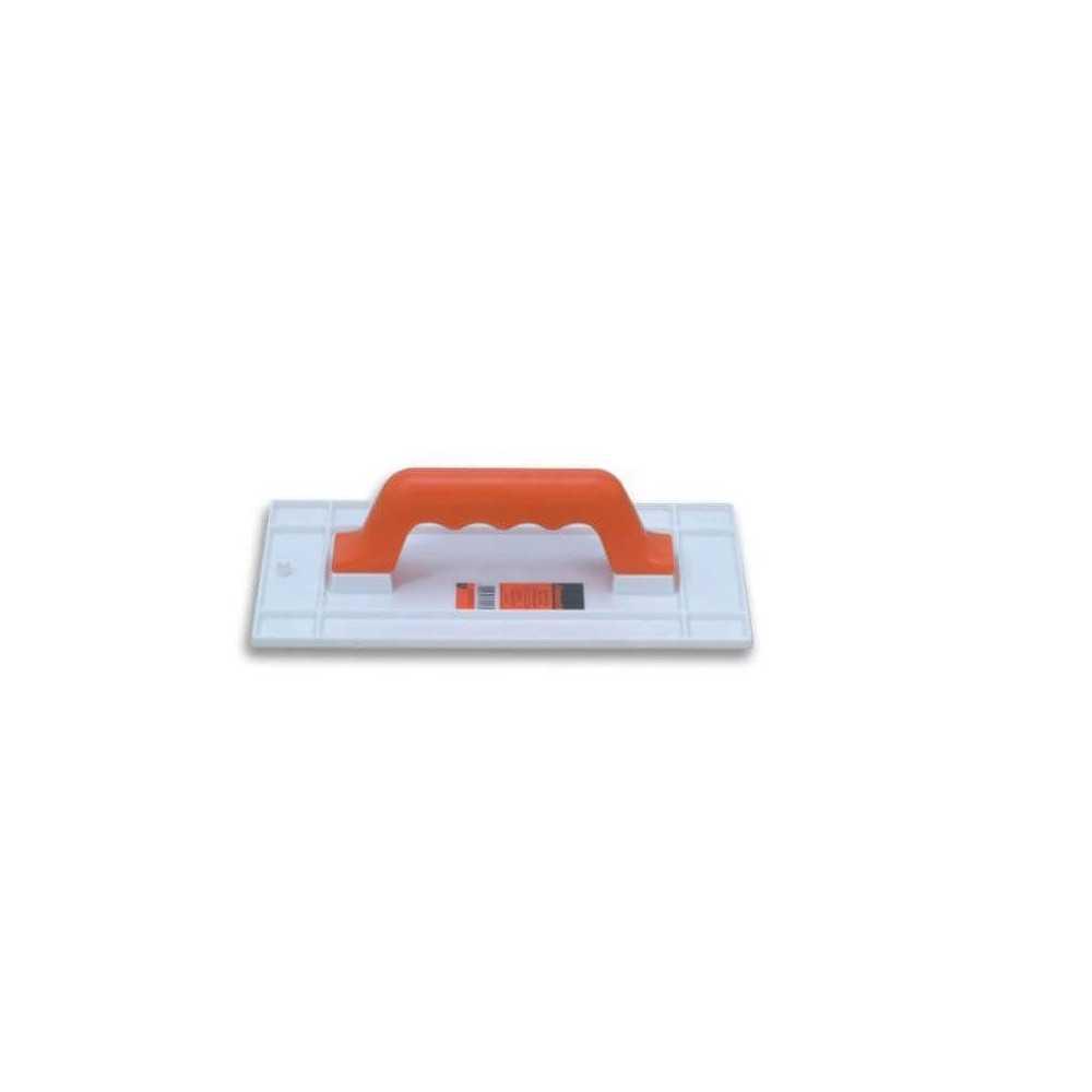 Llana Plástica para Texturizado Famastil HKHX-0006