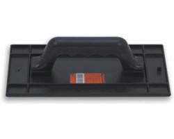 Llana Plástica Famastil HKIP-012
