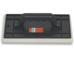 Llana Plástico con Esponja Famastil HKIÑ-012