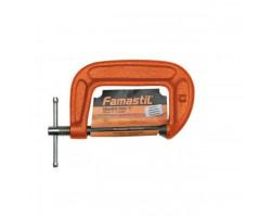 """Prensa C 3"""" Famastil HKFX-003"""