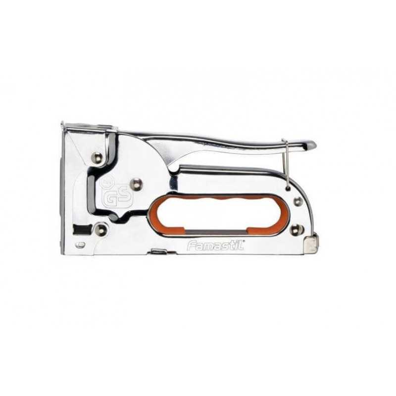 Engrapadora Famastil HKGE-003