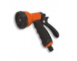 Pistola Regadora 7 Funciones Famastil HNCL-006