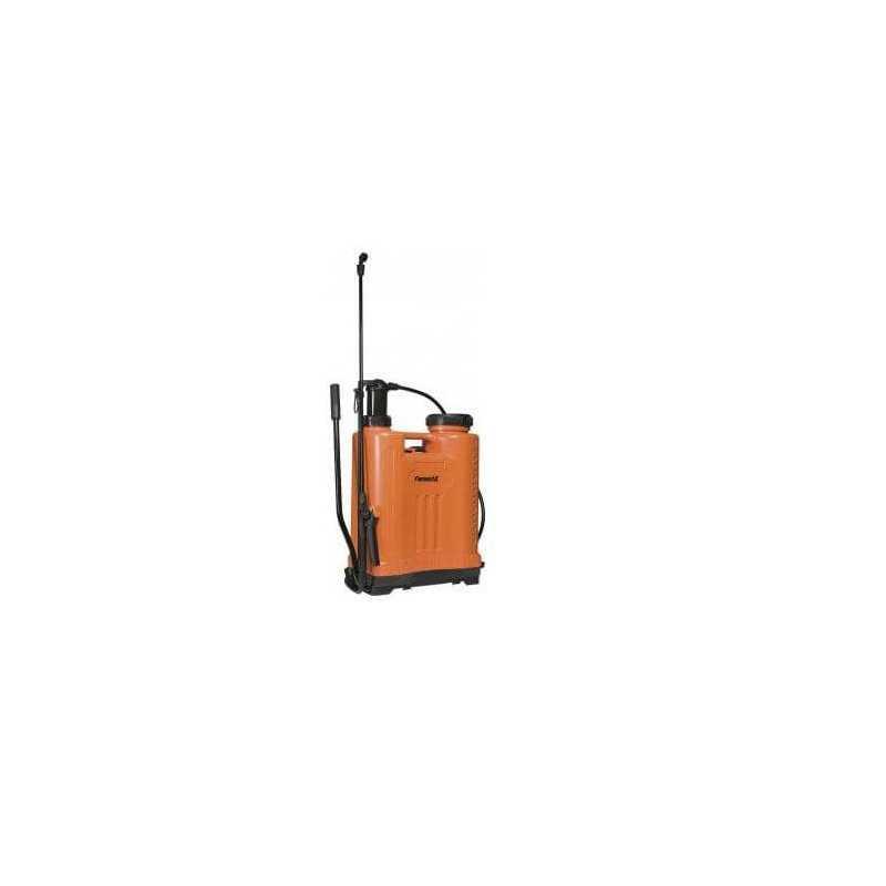Fumigador Compresión Previa de Mochila 20 Litros Famastil HNBK-003
