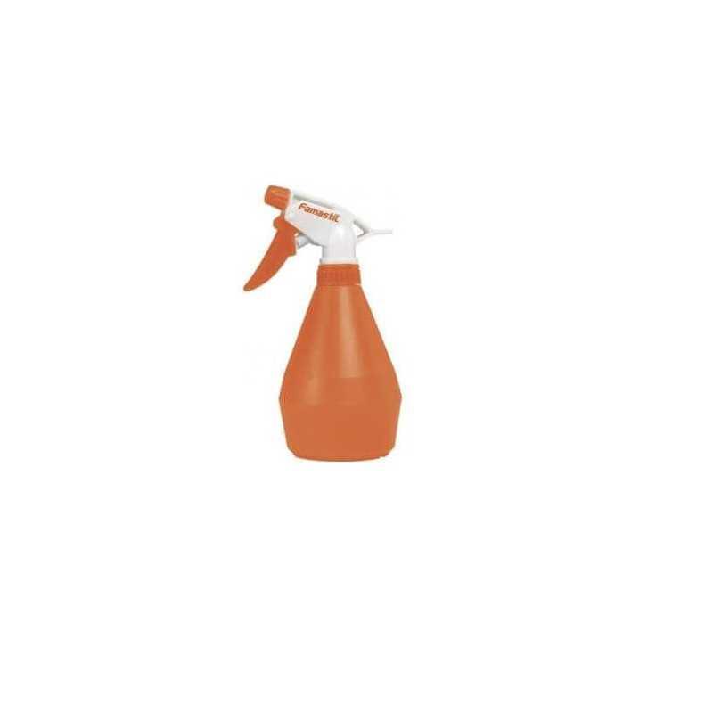 Pulverizador 500 ml Famastil HNBI-006