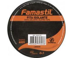 Cinta Aislante Famastil HUJI-036