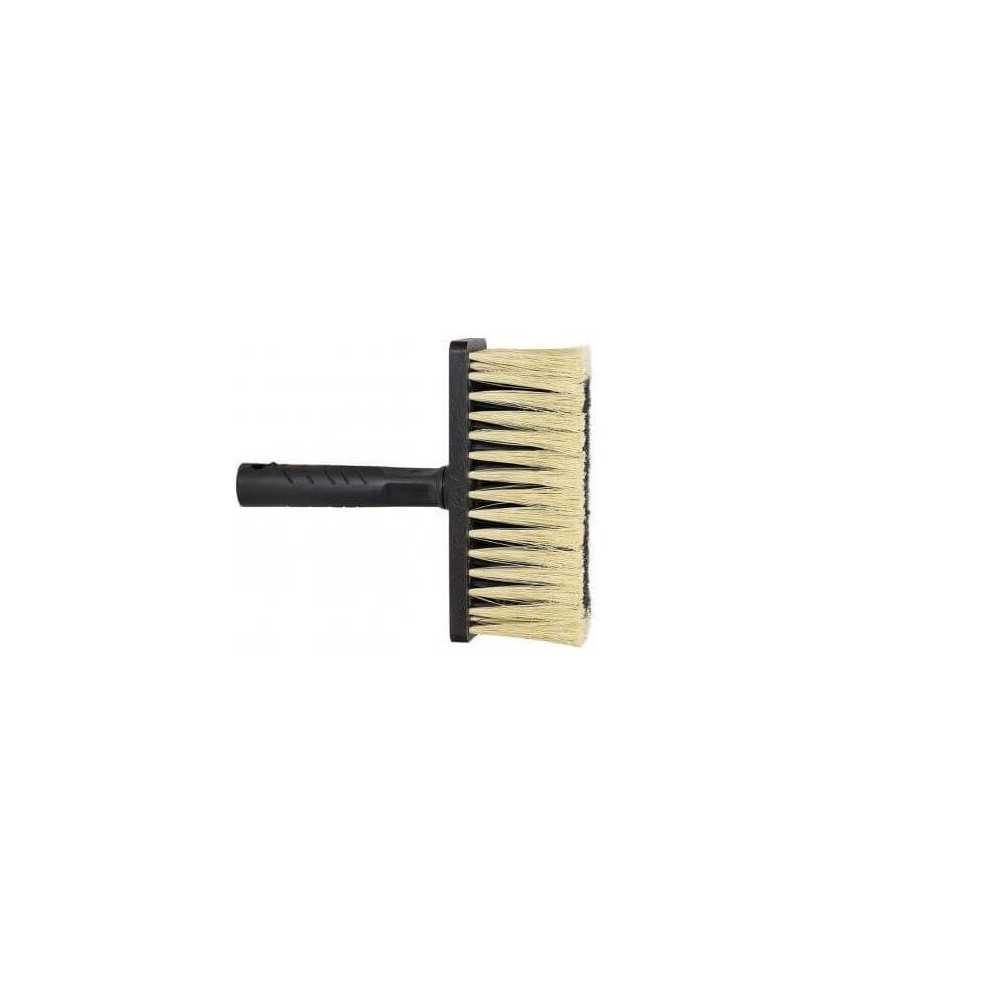 Brocha Cuadrada 18x8 cm Famastil HOAE-012