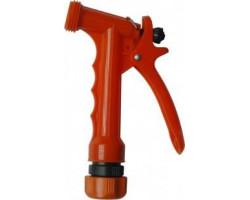 Pistola de Riego con Conector para Acople Rapido - Auto servicio Famastil HNBX-006