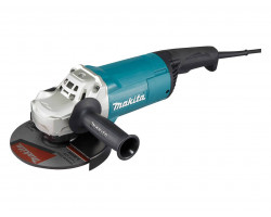 Esmeril Angular 180 MM Makita GA7060