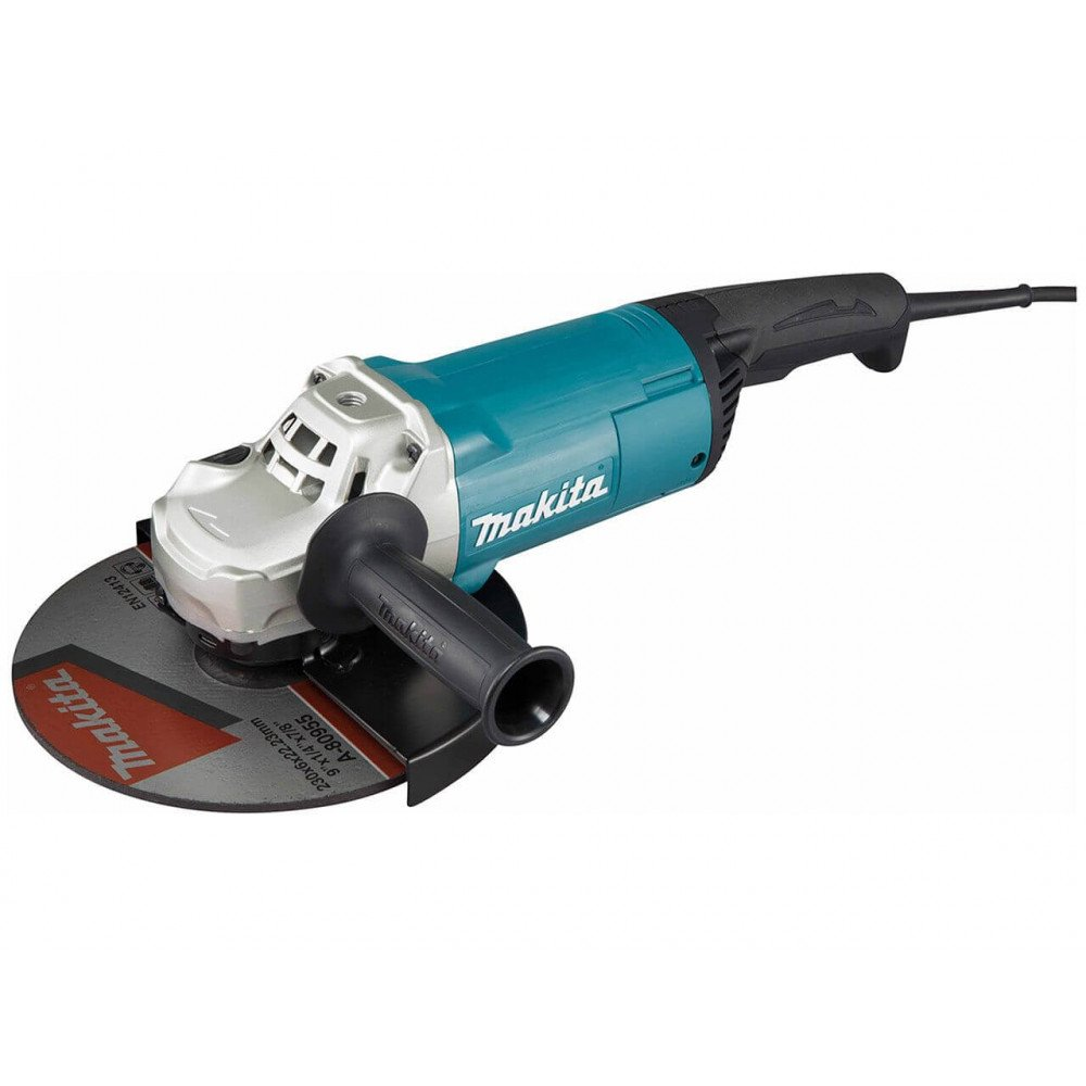 Esmeril Angular 230 MM Makita GA9060