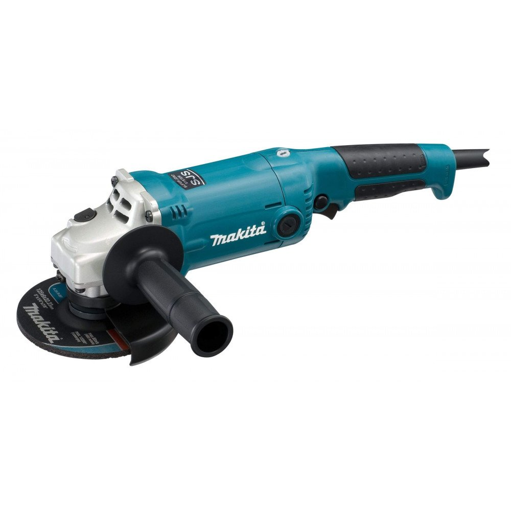 Esmeril Angular 125 MM Makita GA5020C