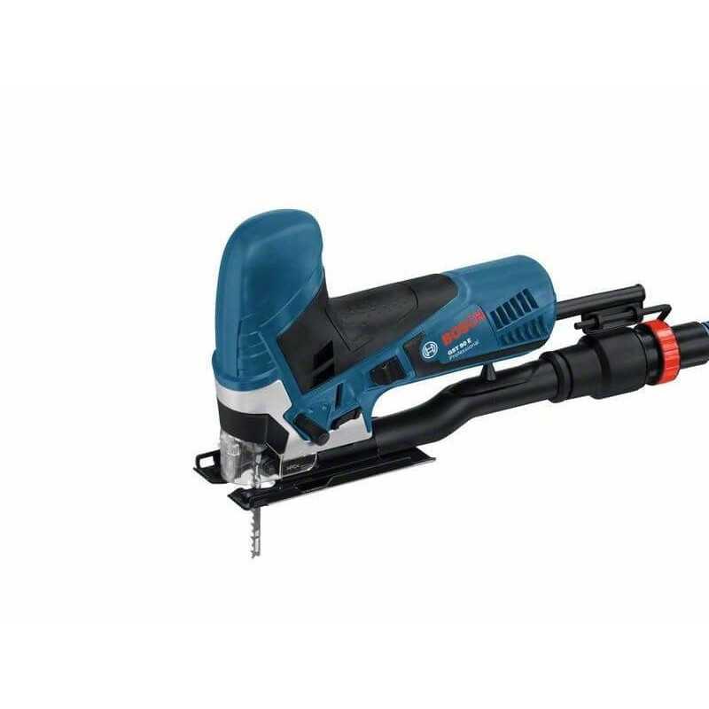Sierra Caladora Bosch GST 90 E HV